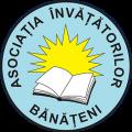 Logo_AIB